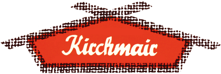 Appartements Kirchmair logo